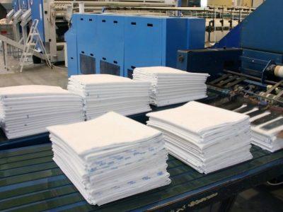 Tempor-assume-50-addetti-alla-lavanderia-industriale-in-tutta-Italia-1280x720